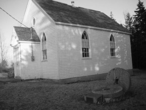 ColeHarbourMeetingHouse